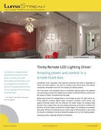 remote spotlight wiring diagram remote trailer wiring diagram high key lighting diagram