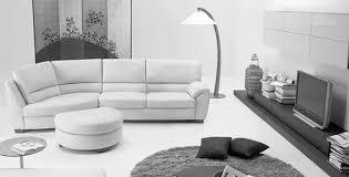 white furniture decorating living room. White Living Room Furniture Ideas Decorating