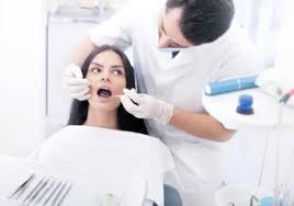 「歯医者」の画像検索結果