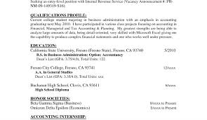 Auditor Resume Sample Generous Big Four Auditor Resume Images Example Resume Ideas 82