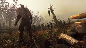 Dying Light The Following Requirements Dying Light The Following Macgamestore Com