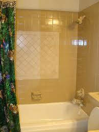 bathroom tile refinishing. PKB Reglazing Tile Bathroom Refinishing F