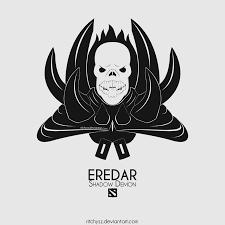 logo eredar shadow demon dota 2 by ritchyzz on deviantart