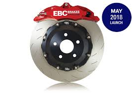 EBC Brakes Reviews | EBC Brakes