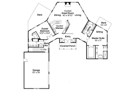 house plans with basements. Medium Size Of Uncategorized:ranch House Plans With Basement Inside Stylish Ranch Style Basements