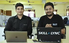 Online learning startup Skill-Lync promises India's mechanical engineers a  job, or their money back | Online learning, Digital learning, Online  teaching
