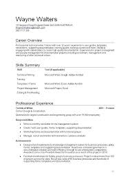 Barista Skills Resume Sample Best of Barista Cover Letter Bunch Ideas Of Cover Letter For Barista