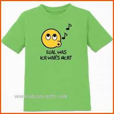 Lustige Sprüche Kinder T Shirt Schön Tolle Witzige Sprüche Kinder T