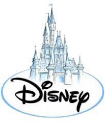 Free Disney Castle Cliparts, Download Free Clip Art, Free Clip Art ...
