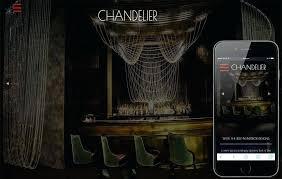 chandelier template diy paper chandelier template chandelier template