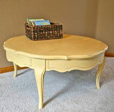 coffee table coffee table bowls yellow distressed ottomans golden tables and bookcases round sherwin williams