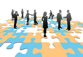 networking i teach job skills