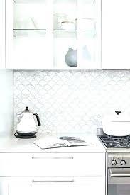 carrara marble mosaic tile marble tile carrara marble mosaic tile backsplash