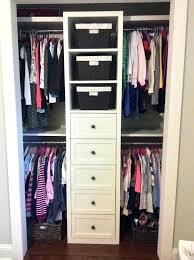 master bedroom closet storage ideas clothes storage ideas for bedroom small bedroom closet storage ideas storage