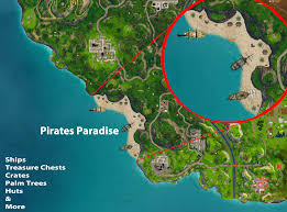pirates paradise map idea w image this was requested to be re upped but at the bottom