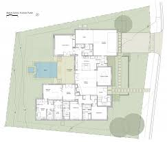 mountain architecture floor plans. cat mountain residence by cornerstone architects architecture floor plans l