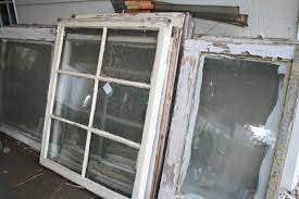 Old Window Frames Transformations From The Heart Old Window Frameswhat To Do What