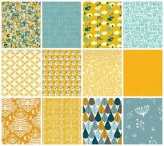 NWF Stitched in Color fabric palette contest 20140708