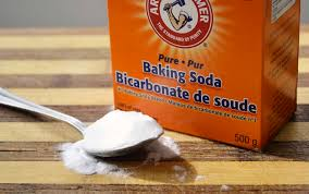 how-to-use-baking-soda-to-clean-face-