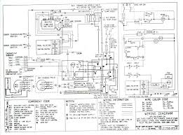 Best how to read a wiring diagram hvac gallery electrical circuit