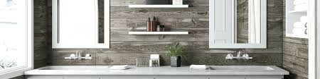 shiplap boards interior walls boards how to install shiplap boards on interior walls