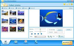 Calendar Creator For Windows 10 Calendar Making Software Free Download Sharedvisionplanning Us