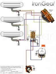 guitar wiring diagram dual humbuckers wiring library electric guitar wiring diagrams olp 2 pickups 2 wires 1 volume rh kismetcars co uk split