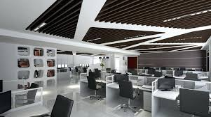 office designer online. Office Design Software Online Home Variety Of Space Designer