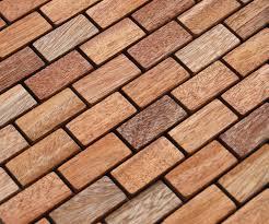 Small Picture Pleasant Wood Veneer Panels For Walls Wall Panel Wood Veneer Bath