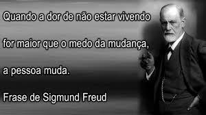 Resultado de imagem para consultório Freud