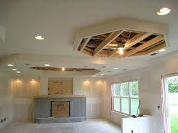 exterior sheetrock painting drywall repair sheetrock exterior gypsum ceiling board