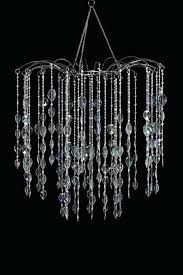 acrylic chandelier crystals clear acrylic chandelier drops these acrylic chandelier crystals bulk