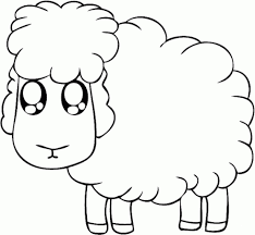 Small Picture Lost Sheep Coloring Page intended to Encourage in coloring picture