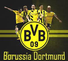 Borussia dortmund 1080p, 2k, 4k, 5k hd wallpapers free download, these wallpapers are free download for pc, laptop, iphone, android phone and ipad desktop. Borussia Dortmund Black Futboll Yellow Hd Wallpaper Peakpx