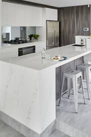 Natural Stone Kitchen Floor Natural Stone In The Kitchen Modern Trend Optics For Sill Plate