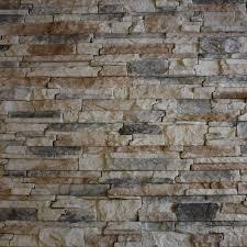 image of faux rock panels kit