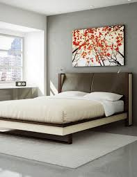 amisco bridge bed 12371 furniture bedroom urban. Bend Furniture \u0026 Design Offers Quality Made Northwest Modern Furniture. Find This Pin And More On Amisco Beds Bridge Bed 12371 Bedroom Urban