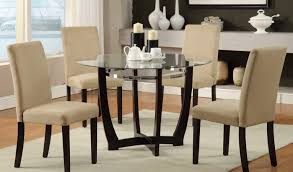 chair leg extenders. dining room praiseworthy chair ikea unusual leg extensions sensational charismatic set stimulating cushion extenders e