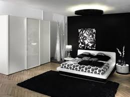 Small Picture Home Decor Ideas Bedroom Alluring Decor Inspiration Bedroom