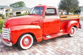 Free Images : old, transport, grunge, motor vehicle, vintage car ...