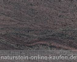 Paradiso Classico Naturstein Online Kaufende