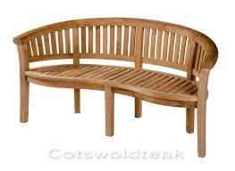 Image result for teak furniture garden