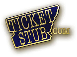 Ticketstub Com Buy Tickets For Sports Concerts And Theatre