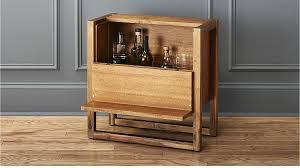 mini furniture. ElixirMiniBarSHS16_1x1 Mini Furniture