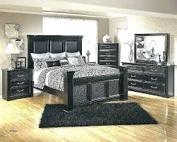 Aarons Bedroom Furniture Furniture Awesome Furniture Bedroom Aarons ...