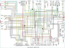 1972 bmw 2002 wiring diagram 1972 bmw 2002 tii wiring diagram 1972 bmw 2002 wiring diagram wiring diagram wiring diagram tii 1972 bmw 2002 tii wiring diagram