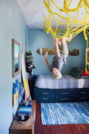 bedroom color scheme ideas. Full Size Of Bedroom:master Bedroom Color Schemes Latest Room Paint Colors Painting Ideas Large Scheme