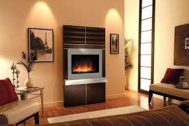 corner fireplace design ideas photos gas pictures modern interior showcasing m l f
