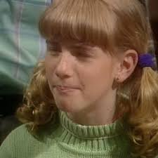 Nellie Smith | Christmas Specials Wiki | Fandom