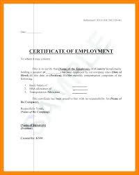 15 Certificate Of Separation Weddingsinger On The Road